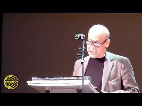 Выступление Асмолова А.Г. на Первом Всероссийском съезде работников дошкольного образования.
