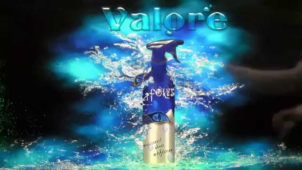 How To Prevent Hard Water Dots On Shower Glass With No More Squeegeeing?  Valore Sealer U0026 Cleaner
