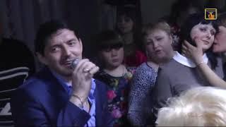 Аркадий КОБЯКОВ   Я лишь прохожий Татарск, 28 02 2015