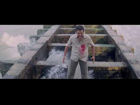 Kaaka Kaaka movie climax scene | Suriya slays Jeevan | End Credits | Gautham Menon | Harris Jayaraj