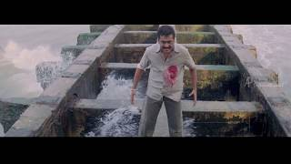 Gambar cover Kaaka Kaaka movie climax scene | Suriya slays Jeevan | End Credits | Gautham Menon | Harris Jayaraj