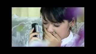 """Myanmar song, """"Lost"""" by Sai Htee Saing"""