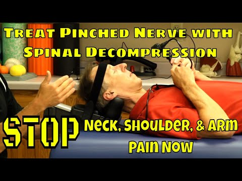 Vagus Nerve Stimulation and Headache.