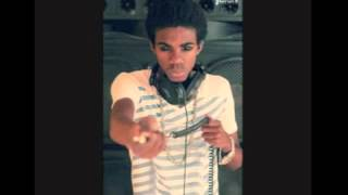 ALKALINE - MONEY FANTASY [RAW] [Jet Stream Riddim] SEPT 2013