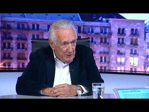 30 év alatt eltékozolta elképesztő vagyonát az MSZP – Magyarország élőben