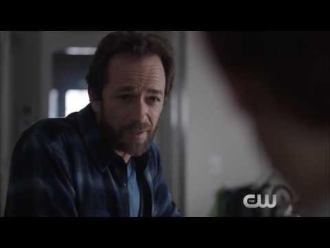 Riverdale 1x02 Sneak Peek #2