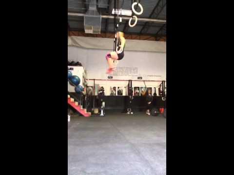 Kat Muscle Ups 04
