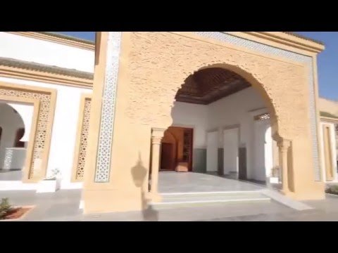 знакомства исламские