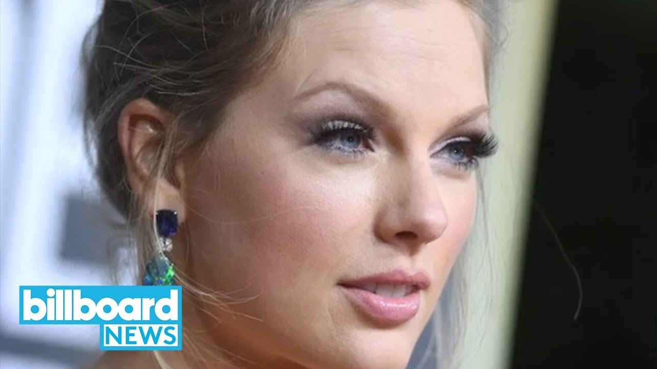 Taylor Swift's mom, Andrea Swift, diagnosed with brain tumor, singer ...