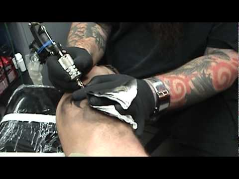 Jedi Order Tattoompg Youtube
