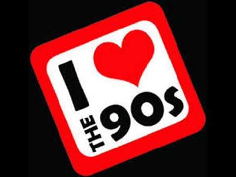 90's DANCE HITS Volume 1 - CHERRYHEL