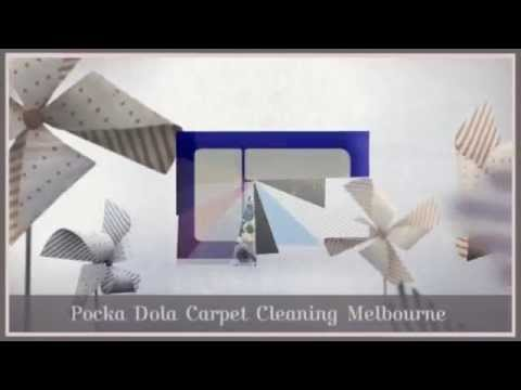 Avondale Heights Carpet Cleaning - (03) 9111 5619 - Carpet Cleaning In Avondale Heights, VIC