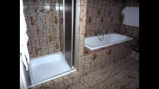 Renovatie bad en douche - badkuip en douchebak renoveren