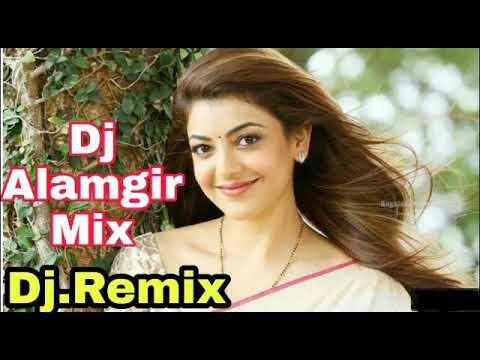 Jaliya_Premar_Bati___DJ Tapori Mix__Dj Alamgir Mix ___New Dj..