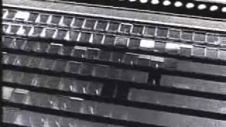 front 242 - headhunter (Funker Vogt remix).mp4