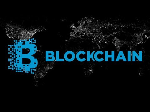 Blockchain platform | business uses for blockchain | Top 5