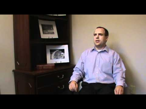 Fee Schedule Disclosure 1 - Chris Lupold, MD