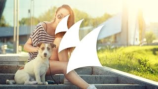 Alphabet feat. Arc - Anymore (Lost Frequencies Remix)