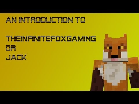 Minecraft Xbox 360 Video Game Introduction - Mine-Craft Gameplay