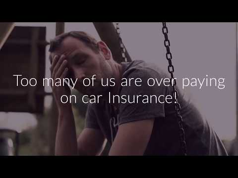 Affordable Auto Insurance Spokane WA