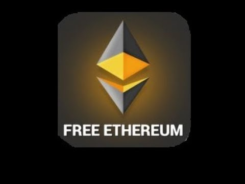 Ethereum Mining - ETH Miner Pool For Android APP REVIEW And Payout Rate