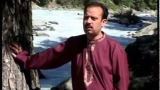 RAVIMECH STUDIOS - BEY AARA KAMSANDYS  KHAARA  BY AB. RASHID FARASH