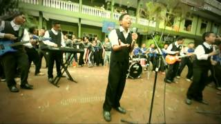 Darul Hijrah - We are family MP3 | www.gontor.tv MP3