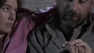 Laid to Rest 2009 - ganzer film auf deutsch