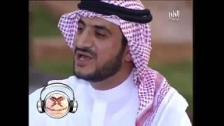 المنشد محمد العزاوي - موال في مدح الزهراء البتول رضي الله عنها