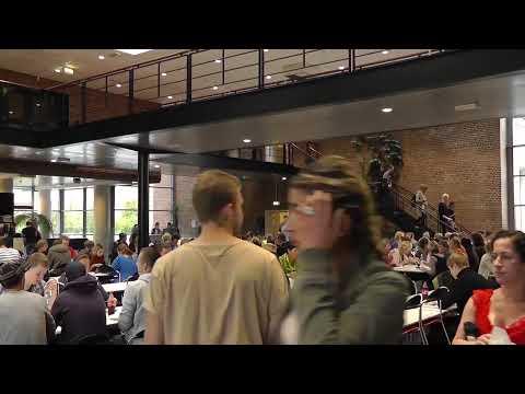 Business Academy Aarhus, University of Applied Sciences