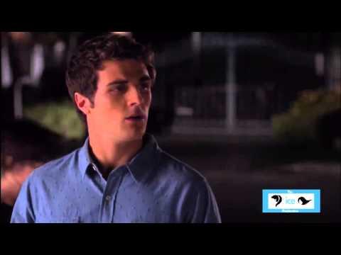 Awkward 3x11 - Season 3 Episode 11 - Promo Preview  TBA
