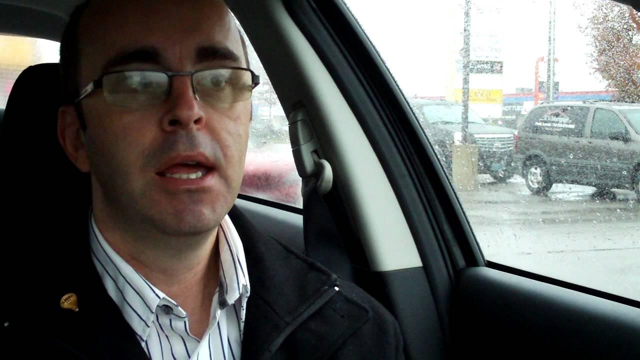 Finishing A Basement Before Selling   Kitchener Homes For Sale   Kevin Baker