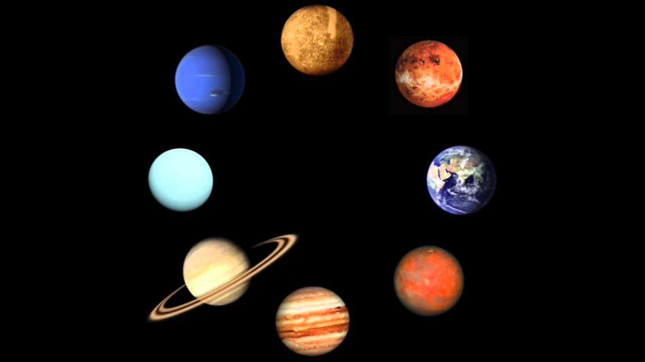 the jovian planets Jovian definition: of or relating to the god jove ( jupiter ) | meaning, pronunciation, translations and examples  the jovian planets collins english dictionary.