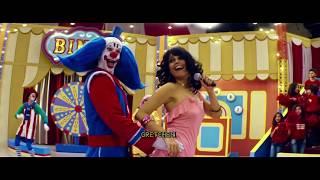 Bingo - The King of Mornings: Trailer #2 (English subtitles)