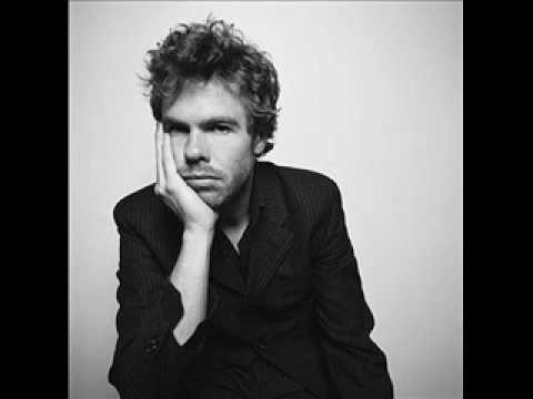 josh-ritter-the-right-time-foodrude