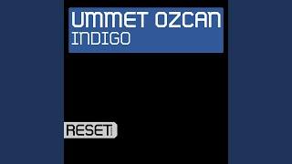 Indigo (Original Mix)