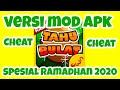 Gambar cover TAHU BULAT VERSI MOD APK CHEAT+ LINK DOWNLOAD