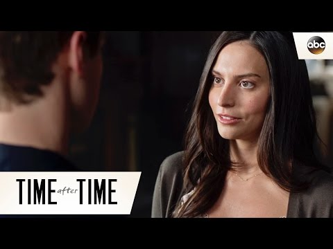 Fate Brought Us Together - Time After Time 1x03