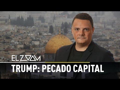Trump: Pecado capital - El Zoom de RT