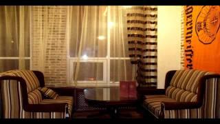 Харьков отель CITY CLUB на gidvideo.com(Сайт: http://gidvideo.com Гостиница Харькова CITY CLUB рада приветствовать своих гостей. Этот четырёхзвёздночный отель..., 2012-01-16T10:50:41.000Z)