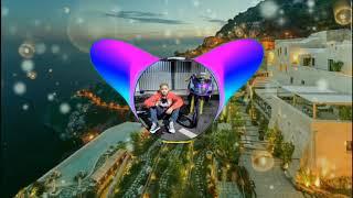 Download DJ EDITOR BERKELAS UNCOVER X DIGI BAM BAM TERBARU 2020