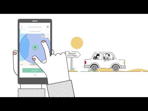 Hum by Verizon- Make Your Car Smarter