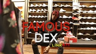 Repeat youtube video Famous Dex -