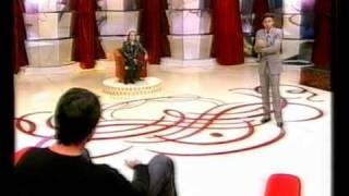 """Барбакару в программе Малахова """"5 вечеров"""""""