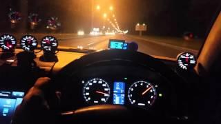 Toyota Mark X 1jz-gte Vvti