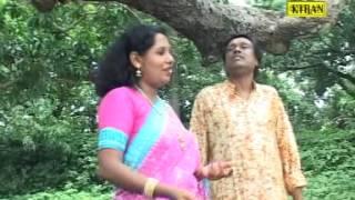 New Bengali Lokgeet | Gailen Ki Ashibe | Bangla Loko Geeti