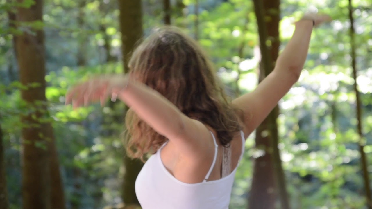 Making-Of (Mullerthal Clip) - Outdoor Performing Arts Group