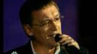 Евгений Росс - Ностальгия (Шансон года 2008 29.03.2008)