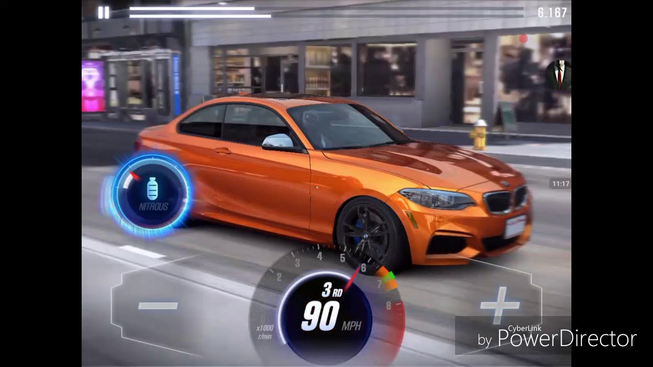 Csr2 Tempest 2 tier 2 FINN complete races with setup and tuning