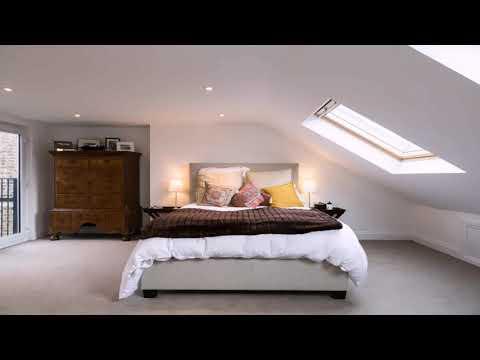 Loft Conversion Cost 3 Bed Semi